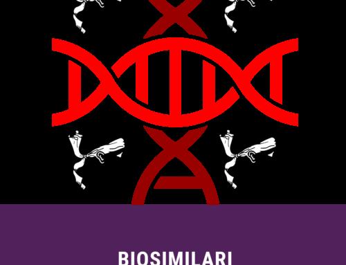 Il governo clinico dei farmaci Biosimilari