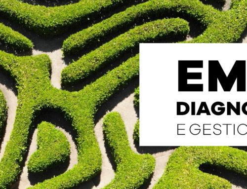 EMICRANIA: DIAGNOSI, EPIDEMIOLOGIA E GESTIONE DELLE NUOVE TERAPIE