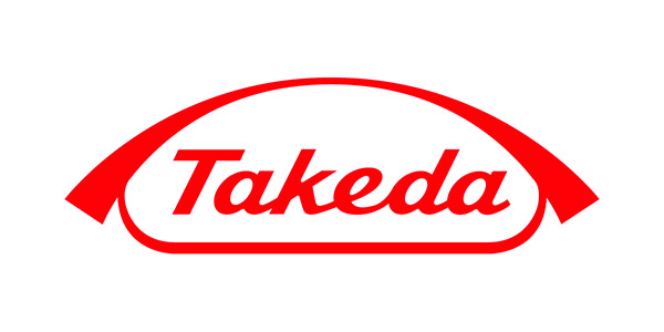 Logo Otsuka Lundbeck
