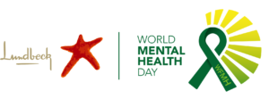 Lundbeck | World Mental Health Day