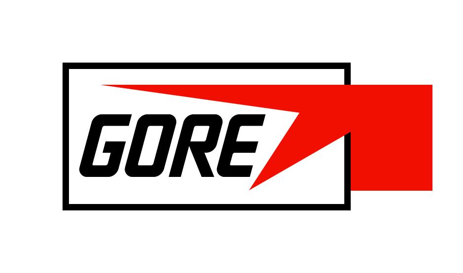 Logo Gore