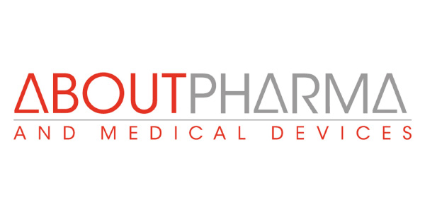 About Pharma