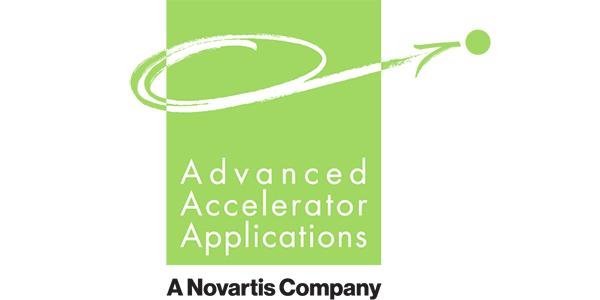 Advance Acceleretor Applications