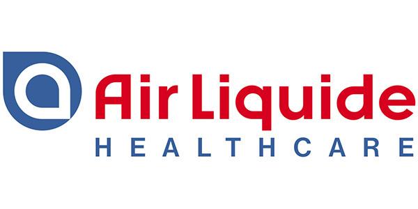 Air Liquide Healthcare