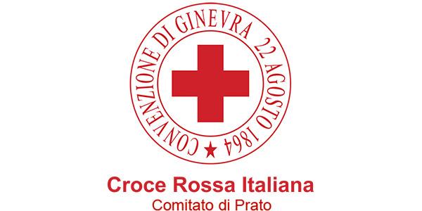 Croce Rossa Italiana - Comitato di Prato