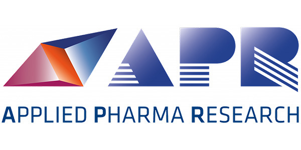 Applied Pharma Research