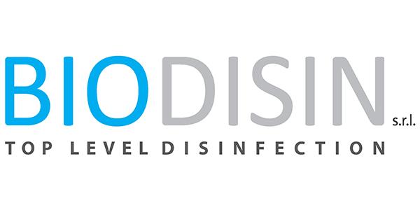 Biodisin
