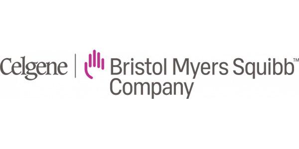 Celgene | Bristol Myers Squibb