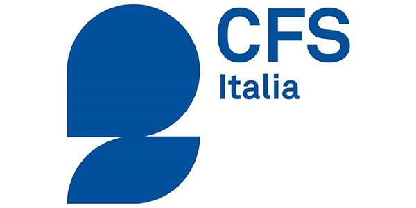 Cfs Italia