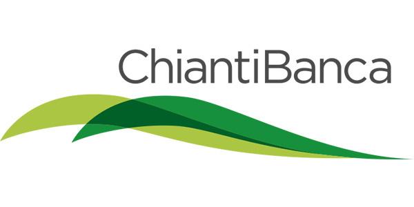 Chiantibanca