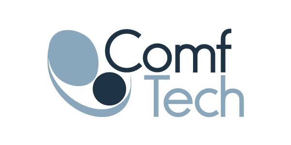 ComfTech
