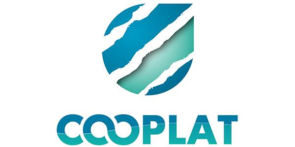 Cooplat
