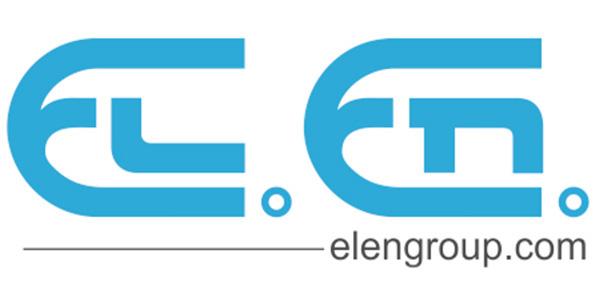 El.En Group