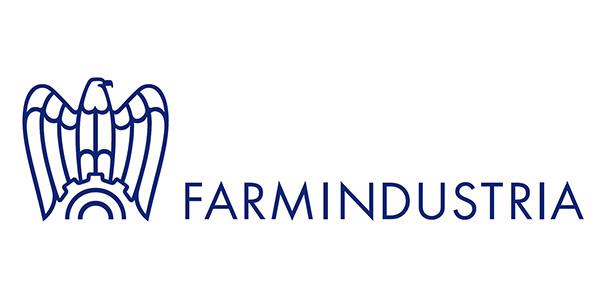 Farmindustria