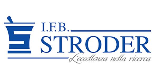IFB Stroder
