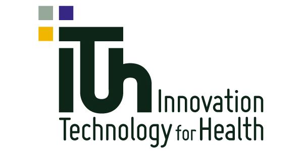 Innovation Technology for Health