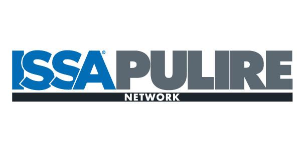 Issa Pulire Network