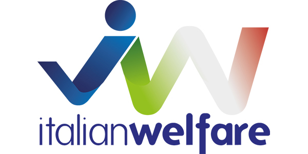 Italian Welfare