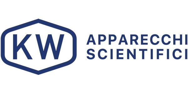 KW Apparecchi Scientifici