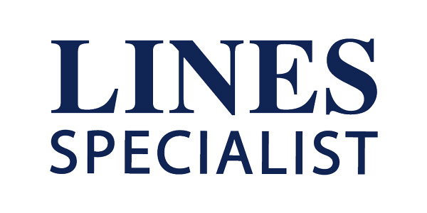 Lines Specialist