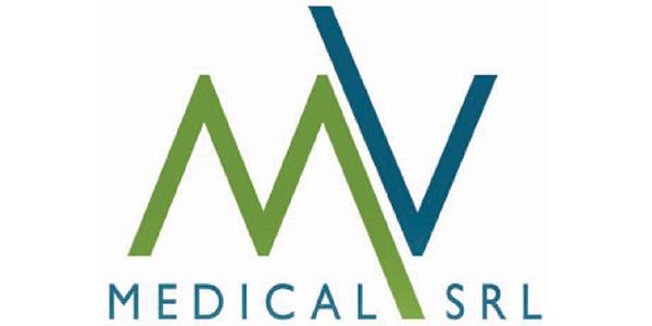 Mv Medical