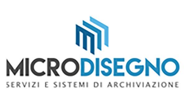 Microdisegno