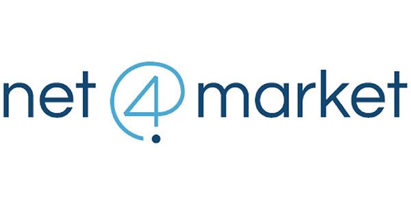 net 4 market
