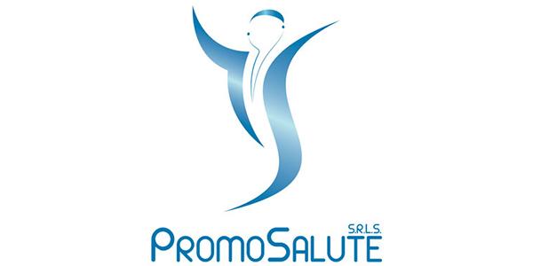 Promosalute