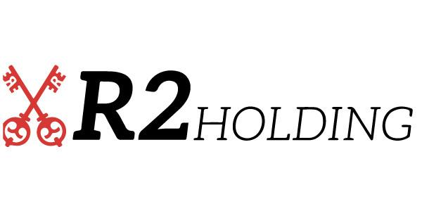 R2 Holding