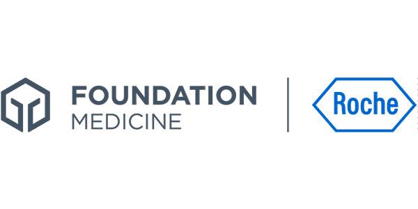 Roche Foundation Medicine