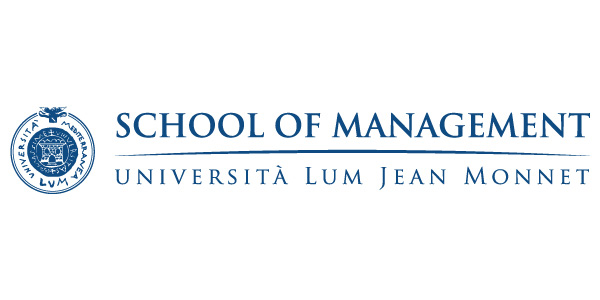 LUM School of Management