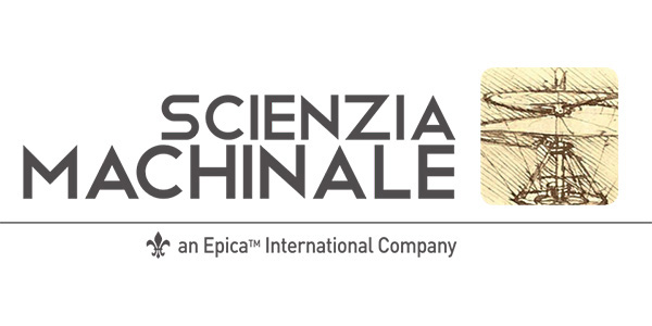 Scienza Machinale