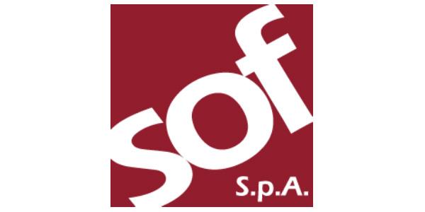 SOF S.p.A.